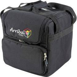 Arriba Cases AC125 Lighting Fixture Bag 13x13x14  (Discontinued Clearance) Product Image