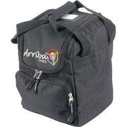 Arriba Cases AC115 Lighting Fixture Bag 9.5x9.5x13  (Discontinued Clearance) Product Image