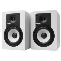 Fluid Audio C5BTW 5
