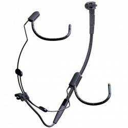 AKG C520 Headworn Microphone Product Image