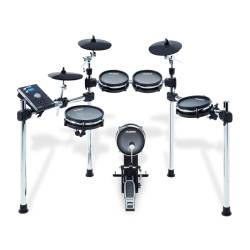 Alesis Surge Mesh Kit 8-piece Electronic Drum Set with Mesh Heads   Product Image