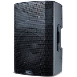 "Alto TX212 300W 12"" 2-Way Powered Speaker Product Image 1"
