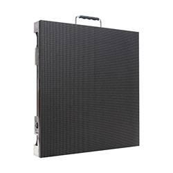 American DJ AV3 LED wall panel Product Image
