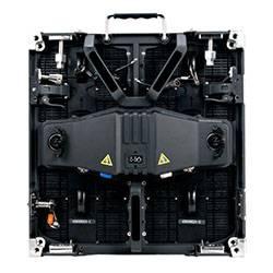 American DJ AV3FWA Rear Support Bracket Product Image
