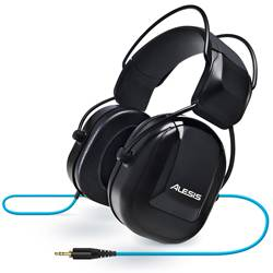 Alesis DRP100 Electronic Drum Reference Headphones Product Image