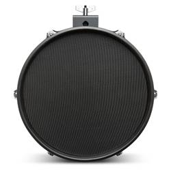 Alesis MeshHead10 Electronic Drum 10 Inch Mesh Head Pad with Acoustic Feel Product Image