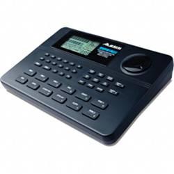 Alesis SR16 16-Bit Stereo Drum Machine Product Image