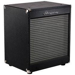 "Ampeg PF-112HLF 12"" Small But Mighty Bass Amplifier Cabinet Product Image 1"