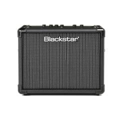 Blackstar ID:CORE 10V2 - 10 Watt Stereo Combo Amplifier with PreSonus One Recording Software Product Image