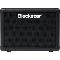 Blackstar Fly 103 3-Watt Extension Cabinet for Fly 3 Amplifier Product Image