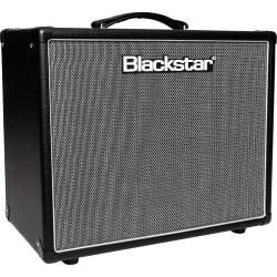 Blackstar HT20-RMK II 20-watt 1x12