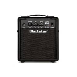 Blackstar LT-10 Echo 10 Watt Practice Amplifier Product Image