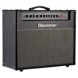 Blackstar CLUB40CMKII VT Venue MKII Series 40W 1x12 Guitar Combo Amplifier Product Image