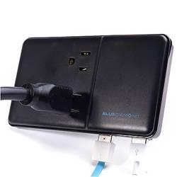 BlueDiamond 36479 Expand Slim Charge Station with 2 USB Ports Product Image