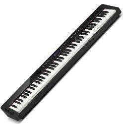 Casio PX-S3000BK Black 88 Key 700 Tones 200 Rhythms Digital Piano Product Image