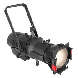 Chauvet Pro OVATION E-260WW-IP Outdoor Rated Warm White LED Ellipsoidal Light Product Image