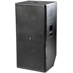 D.A.S. Sub-218 Subwoofer - Used Clearance (price per unit - must order 2 remaining as a pair) Product Image