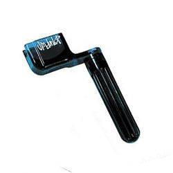 Dunlop JD101 Gel String Winder (Assorted Colors) Product Image