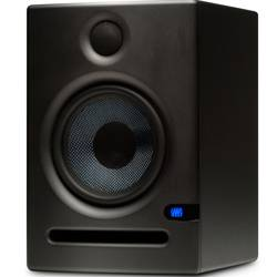 Presonus ERIS E5 5.25 inch 45W Studio Monitor eris-e-5 Product Image