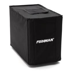 Fishman ACC-SUB-SC3 Subwoofer Slip Cover for the PRO-SUB300  Product Image