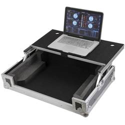 Gator G-TOUR DSPNS7II Road Case for Numark NS7II DJ Controller with Laptop Shelf g-tour-dsp-ns-7-ii Product Image