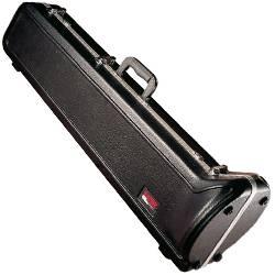 Gator MI GC-TROMBONE Deluxe Molded Trombone Case Product Image