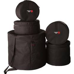 Gator MI GP-FUSION-100 5-Piece Fusion Set Bags Product Image