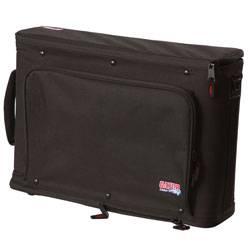 Gator GR-RACKBAG-4U 4U Lightweight rack bag Product Image