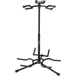 Gator GFW-GTR-3000 Triple Guitar Stand Product Image