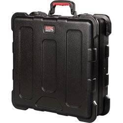 Gator GTSA-AVPROJECT Large TSA Projector Case Product Image