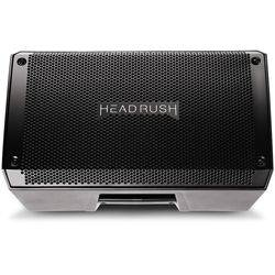 Headrush FRFR-108 Full Range 1x8
