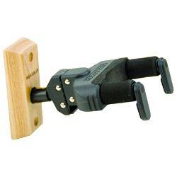 Hercules GSP38WB Wall Mounted Guitar Hanger (discontinued clearance) Product Image