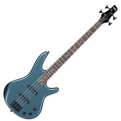 Ibanez GSR320-BEM Gio Series 4 String RH Electric Bass-Baltic Blue Metallic Product Image