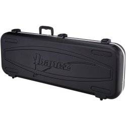 Ibanez M300C Electric Guitar Hard-shell Case Product Image