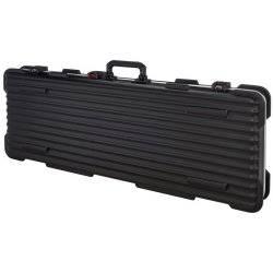 Ibanez MR500C Hardshell Guitar Case  Product Image