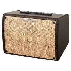 Ibanez T30II Troubadour 30 Watt Acoustic Guitar Amplifier Product Image