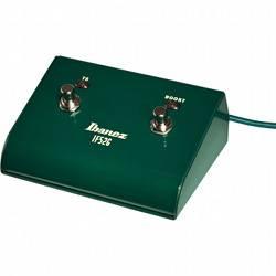 Ibanez IFS2G Footswitch for TSA15H and TSA15 Amplifiers Product Image