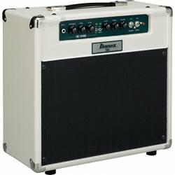 Ibanez TSA15-N-d Tubescreamer 15-Watt all Tube Guitar Combo Amplifier (discontinued clearance) Product Image