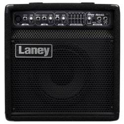 Laney AH40 3 Channel 40 Watts Multi Instrument Amplifier Product Image