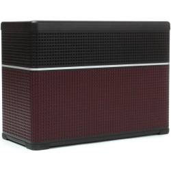Line 6 AMPLIFI75 Bluetooth Enabled 75-watt Multi-Speaker Modeling Combo Guitar Amplifier Product Image