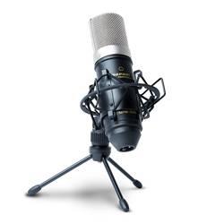 Marantz Pro MPM1000 Large Diaphragm Condenser Microphone Product Image