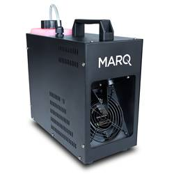 Marq HAZE700-NO DMX Water Based Hazer with Wired Remote Product Image
