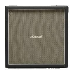 marshall 1960bhw 120 watt 4x12 extension speaker cabinet product image  1