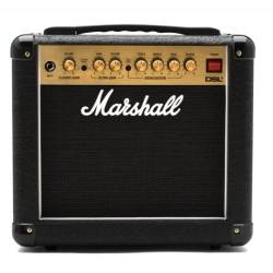 Marshall DSL1CR 1 Watt Tube Guitar Amplifier Combo dsl-1-cr Product Image