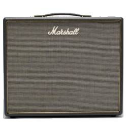 Marshall ORI50C Origin 50w Tube Amplifier Combo ori-50-c Product Image