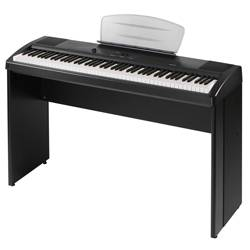 Kurzweil MPS10 Portable Digital Piano Product Image