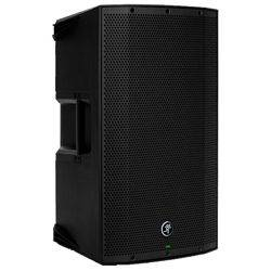 Mackie Thump12BST Thump Boosted 1300W 12 Inch Powered Loudspeaker with Bluetooth and Built in Mixer Product Image