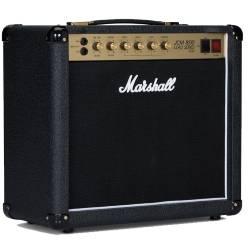 Marshall SC20C Studio Classic 20/5-watt 1x10