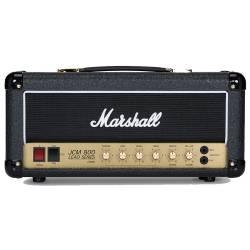 Marshall SC20H Studio Classic 20/5-watt Tube Head sc-20-h Product Image