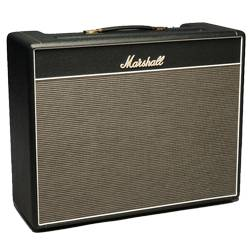 Marshall 1962 Bluesbreaker 2x12 Inch Guitar Combo Amplifier Product Image